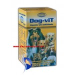 Dog-Vit (50 gr) (Köpek Vitamini)
