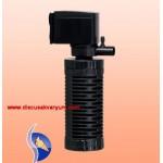 Baolai BL 2001F İç Filtre
