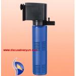 Baolai BL 2228F İç Filtre