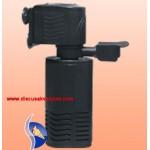 Baolai BL 1210F İç Filtre