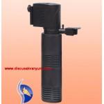 Baolai BL 1230F İç Filtre