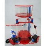 BM-600 Pro Protein Skimmer