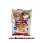 Champion Mini Ödül Kemikleri 100 gr