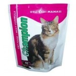 Etli Kedi Maması (400 gr)