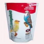 Hijyenik kuş Kumu (500 gr)