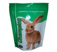Tavşan Yemi (750 gr)