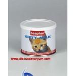 Kitty Milk Yavru Kedi Süt Tozu (200 gr)