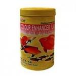 Color Enhancer Flake (1 lt)
