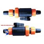 15 Model Dış Filtre Musluk Takımı