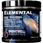 Elemental Reef Building (200 gr)