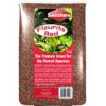 Flourite Red Bitki Kumu (7 Kg)