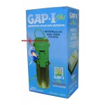 Gap 1 İç Filtre (300 Lt/h)