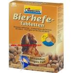 Bierhefe Vitamin B - Biotin (200 table)