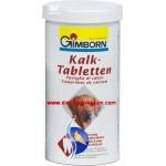Kalk-Tabletten (200 tablet)