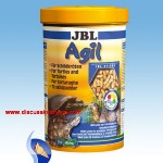 Agil (1000 ml)