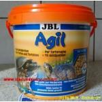 Agil (12.5 lt - Kova)