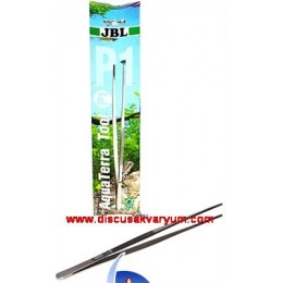 Aqua Terra Tool P1 (30 cm)