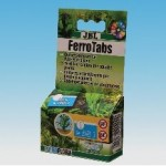 Ferro Tabs (Demir Tabletleri - 30 tbl)