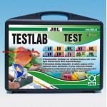 Test Lab Fresh (tatlı Su Test Kiti)