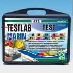 Test Lab Marin (Tuzlu Su Test Kiti)