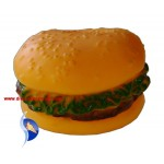 Hamburger Oyuncak