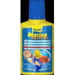 Marine Aqua Safe (250 ml)