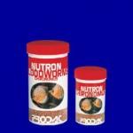 BloodWorm Chrinomus (250 ml)