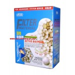 Active Bio Pearl (500 gr)