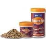 Bottom Fish - Dip Balıkları Yemi (130 gr)