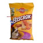 Biscrok (Ödül Bisküvisi - 200 gr)