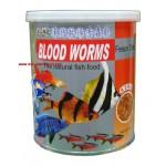 BloodWorms (55 gr - Konserve)