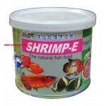 Shrimp-E (20 gr)