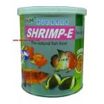Shrimp-E (75 gr)