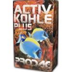 Activ Kohle Plus (400 gr)