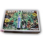 Easy CO2 System