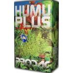 Humu Plus (500 gr)