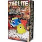 Zeolite (700 gr)