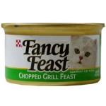 Chopped Grill (85 gr)