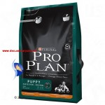 Puppy Protection (3 kg)
