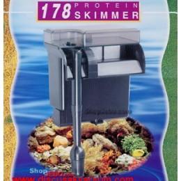 178 Askılı Protein Skimmer