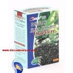 Aktif Karbon (500 gr)
