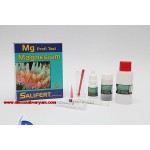 Magnesium Profi Test Mg