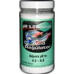 Acid Regulator (250 gr)
