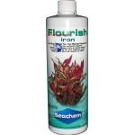 Flourish Iron (500ml)