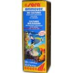 Ammovec (500 ml)