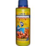 Ammovec (250 ml)