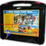 Aqua Test Box Marin