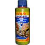 Coraliquid (250ml)
