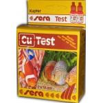 Bakır Testi (15 ml)