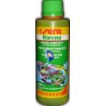 Florena (250ml)